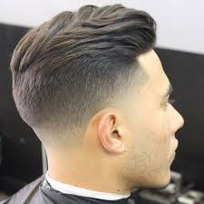 all types of fade haircut pictures 1000 ideas about taper fade on pinterest fade haircut styles taper
