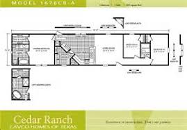Single Wide Mobile Home Floor Plans 2 Bedroom Single Wide Mobile Home Floor Plans Home Floor Plans For The