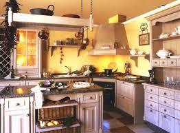 farmhouse rustic kitchens ideas u2014 biblio homes awesome rustic