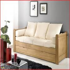 discount canap lit canapé lit en anglais se rapportant à chaleureux bleujonquille