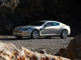 aston martin sedan tuning aston martin rapide sedan 2010 online accessories and