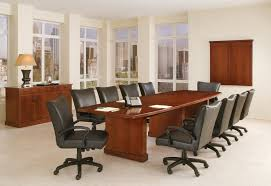 Boat Shaped Boardroom Table Dmi 10 U0027 Boat Shaped Conference Table Sosinstalls Office