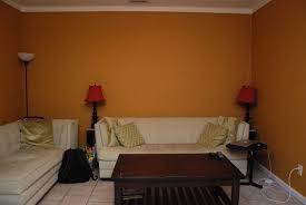 livingroom progress paint and a pinterest project u2013 dirty diaper