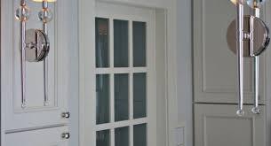 Rona Doors Exterior Door Door Exterior Frame Replacement Rona Trim Doors Ideas Parts