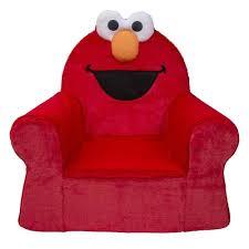 Armchair Sofa Kids Sofa Chairs Sofa Chairs For Kids 12961 Kids Toddler Chairs