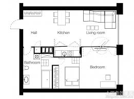 2 bedroom cottage house plans 2 bedroom cottage house plans bedroom at real estate