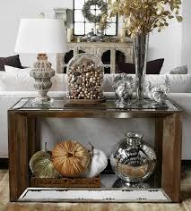 Z Gallerie Interior Design 99 Best Z Gallerie Images On Pinterest Autumn Ideas Beach And