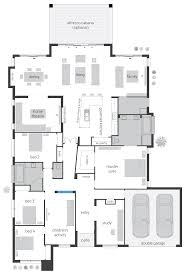 floor beach house floorplans mcdonald jones homes amazing plans