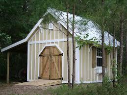 garden shed plan shed plans storage sheds garden sheds and more the garage plan shop