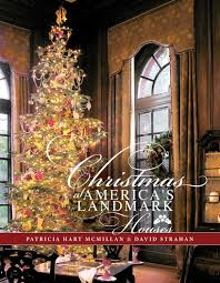 Holiday Decorated Homes by Hearth And Hedgerow Just Another Wordpress Site