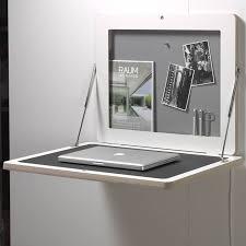 desk inspiring fold out desk ideas office depot furniture fold