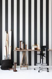 Classic Designer Wall Lettering 24 Bold Ideas For Striped Walls Brit Co