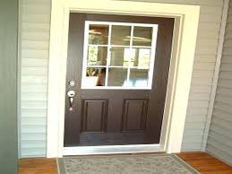Interior Door Trim Kits Interior Door Frame Molding Door Frame Molding Doors Frame Design