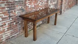 Free Wooden Folding Table Plans by How To Make Wooden Folding Table Legs Wooden Pdf Woodworking Plans