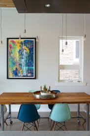 13 best kitchen chairs images on pinterest eames chairs kitchen