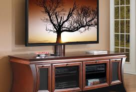 tv living room tv cabinet beautiful trendy tv stands