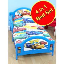 finding nemo bedroom set finding nemo comforter set