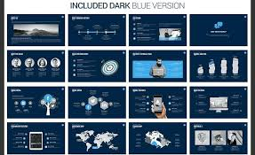 attractive templates for ppt nice powerpoint templates beautiful free templates beautiful free