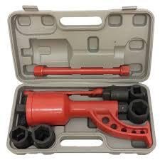 Tork 15 Amp Heavy Duty by Torque Multiplier Wrench Ebay