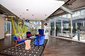 property concierge of chicago u2013 furnished corporate studios and