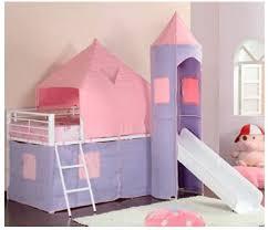 Kids Room Evansville In by Bedland Mattress U0026 Furniture Bedland Mattress U0026 Furniture