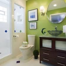 green bathrooms ideas light green small bathroom ideas green bathrooms decorating1