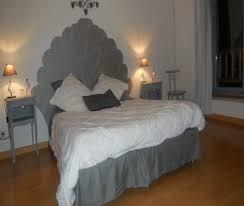chambres d hotes ain chambre d hôte la jument grise en pleine à lescheroux