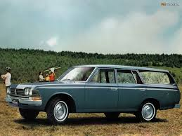 toyota crown of toyota crown wagon s50 1967 u201371