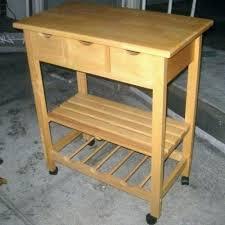 origami folding kitchen island cart origami folding kitchen island cart with casters archives prima