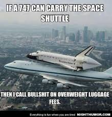 Plane Memes - 35 funniest plane meme pictures and photos