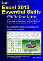 how to link data in excel spreadsheets worksheets