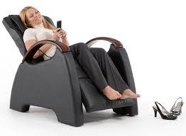 zero gravity recliner chair zerog 571 zerogravity chair zero