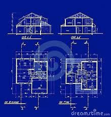 free blueprints for houses blueprints for houses blueprint house plans images of photo albums