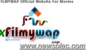 fztvseries movies download download free movie tv series online