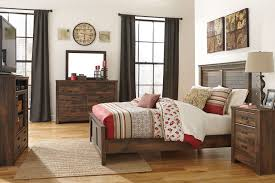 Big Ideas For Small Bedrooms Adorable Home  Big Ideas For Small - Big ideas for small bedrooms