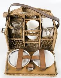 picnic baskets for two 85 best food styling dining alfresco images on fall
