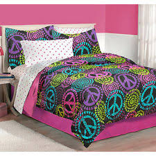 peace sign bedroom pink zebra print hello kitty peace sign bedroom latitude neon