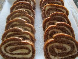 gluten free recipes for thanksgiving healthy thanksgiving desserts u0026 treats repurposed life