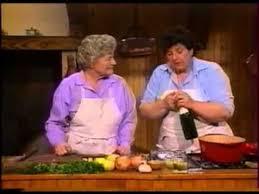 la cuisine des mousquetaires recettes la cuisine des mousquetaires un site culinaire populaire