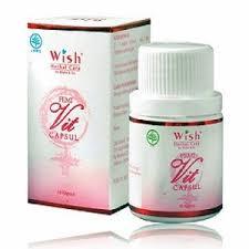 obat perangsang wanita tradisional obat kuat boyke