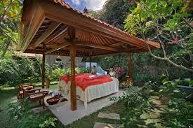 spa cottages febri u0027s hotel u0026 spa bali hotel kuta bali cheap