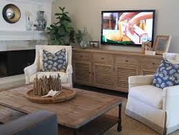 livingroom layout how to plan a just right living room layout