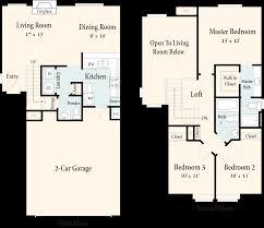 greenvalleycrest valleyvista plan175 rev color png 1486761260 view floor plans view floor plans