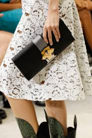 louis vuitton spring summer 2017 runway bag collection u2013 spotted