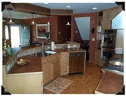 76 best split level design images on pinterest split level home