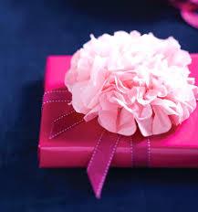 gift bows in bulk gift wrap bows s diy bulk uk lapland holidays info