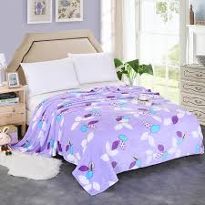 jeter un canapé sur vente hiver bébé adulte couvertures grande taille polaire