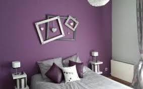 les couleurs pour chambre a coucher agréable exemple de salle de bain 15 couleur pour chambre