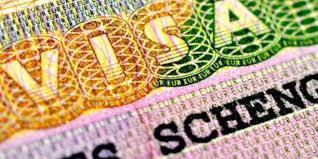 consolati thailandesi in italia visto schengen per thailandese