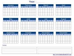 printable 2016 2017 calendar template yearly wksuls 2 greob saneme